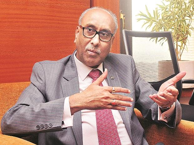 SS Mundra becomes new non-executive Chairman of IBH_40.1