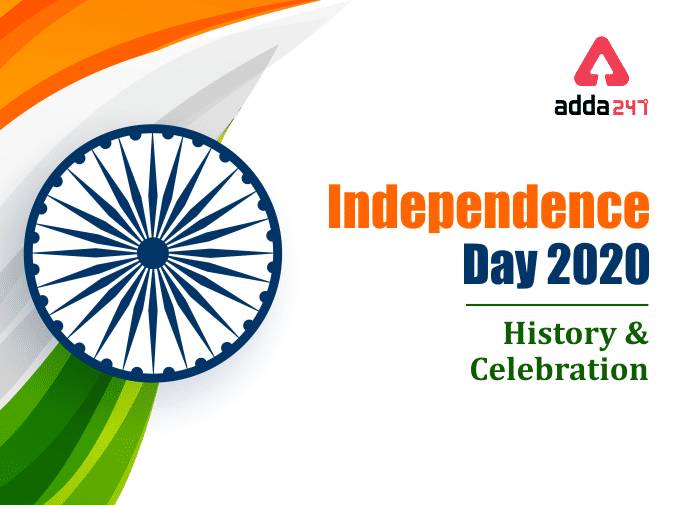 India celebrates its 74th Independence Day_40.1