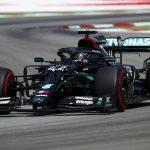 Lewis Hamilton wins F1 Spanish Grand Prix 2020