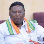 Puducherry celebrates its 59th 'De-Jure' day