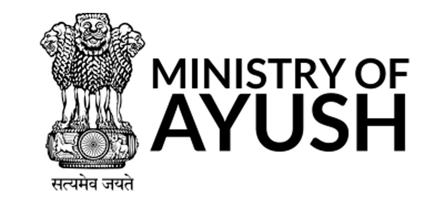 """Ministry of AYUSH launches campaign """"Ayush for Immunity""""_40.1"""