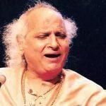 Renowned classical vocalist Pandit Jasraj passes away