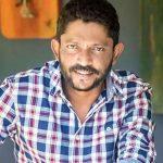 Filmmaker Nishikant Kamat passes away