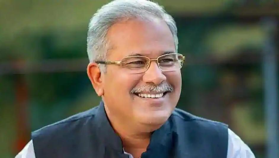 "Chhattisgarh government to launch ""Padhai Tuhar Para"" scheme_40.1"