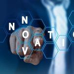 UK launches £3 Million Innovation Challenge Fund in India