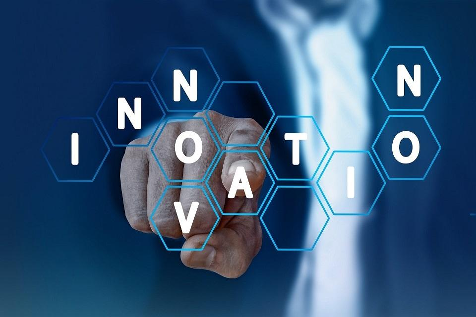 UK launches £3 Million Innovation Challenge Fund in India_40.1