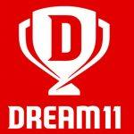 Dream 11 wins title sponsorship rights of IPL 2020