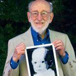 Computer scientist Russell Kirsch passes away