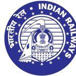 Indian Railways introduces Drone based surveillance system