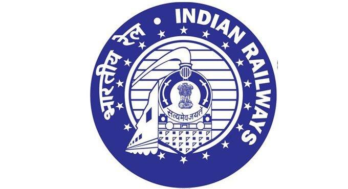 Indian Railways introduces Drone based surveillance system_40.1