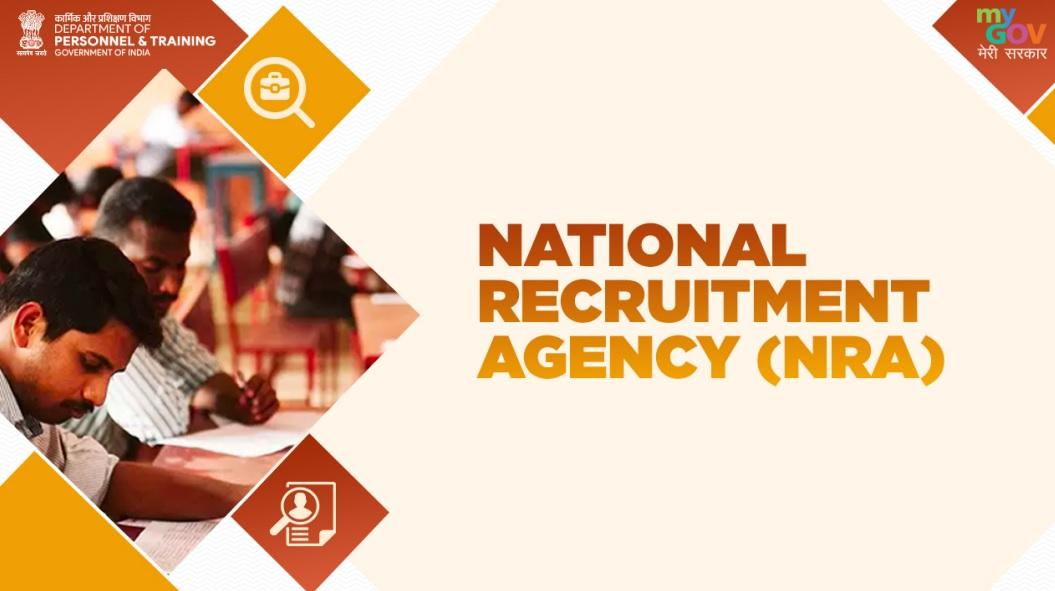 Cabinet approves setting up of National Recruitment Agency_40.1
