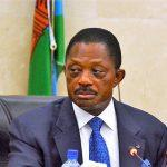 Francisco Asue reappointed as PM of Equatorial Guinea
