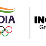 INOX Group becomes sponsor of Indian team for Tokyo Olympics