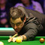 Ronnie O'Sullivan wins World Snooker Championship 2020