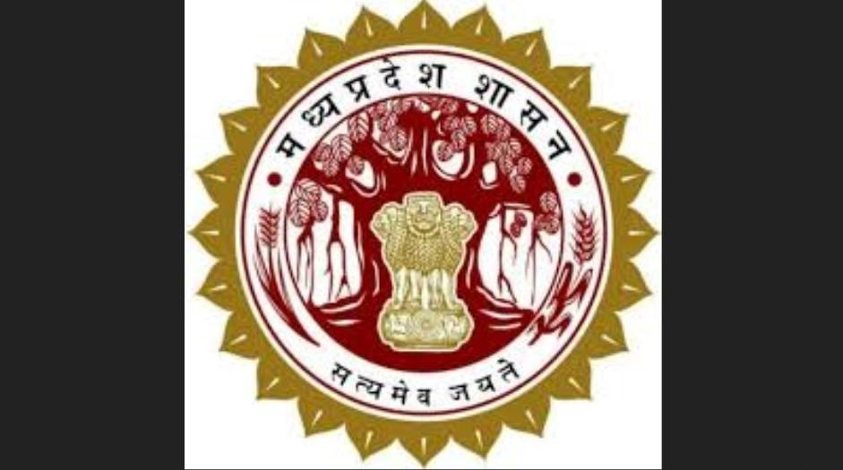 """Ek Sankalp-Bujurgo ke naam"" campaign in Madhya Pradesh_40.1"