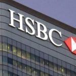 "HSBC India launches ""Green Deposit Programme"""