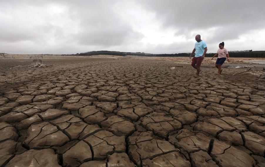 Uttar Pradesh partners Israel to resolve Bundelkhand Water Crisis_40.1