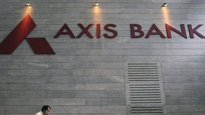 Axis Bank launches hiring initiative named 'Gig-a-Opportunities'_40.1