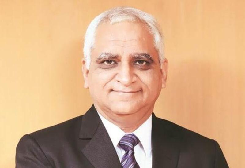 Ashwani Bhatia becomes new Managing Director of SBI_40.1