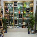 "Arjun Munda e-inaugurates ""Tribes India Showroom"" in Mumbai"