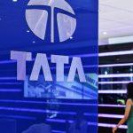 "Tata Group to launch ""Super App'' for digital services"