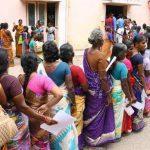 Tamil Nadu women top the list of MUDRA loan scheme
