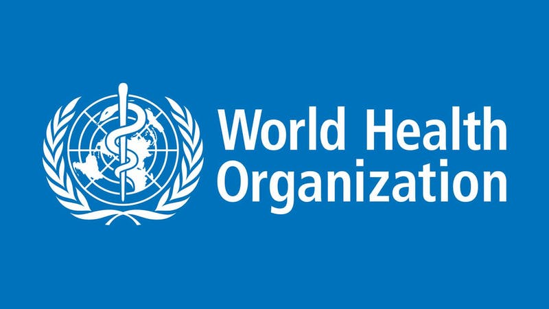World Health Organization certifies Africa free from wild Polio_40.1
