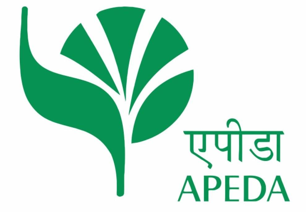 APEDA signs MoUs with AFC India Limited & NCUI, Delhi_40.1