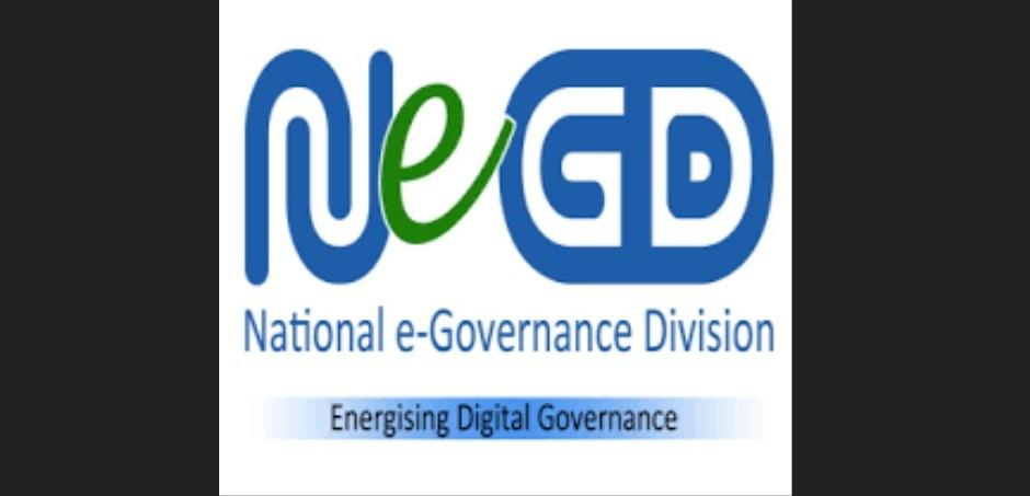 NeGD signs MoU with CSC E-Governance Services India Limited_40.1