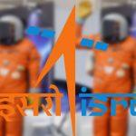 ISRO signs MoU with VSSUT to set up Incubation Centre