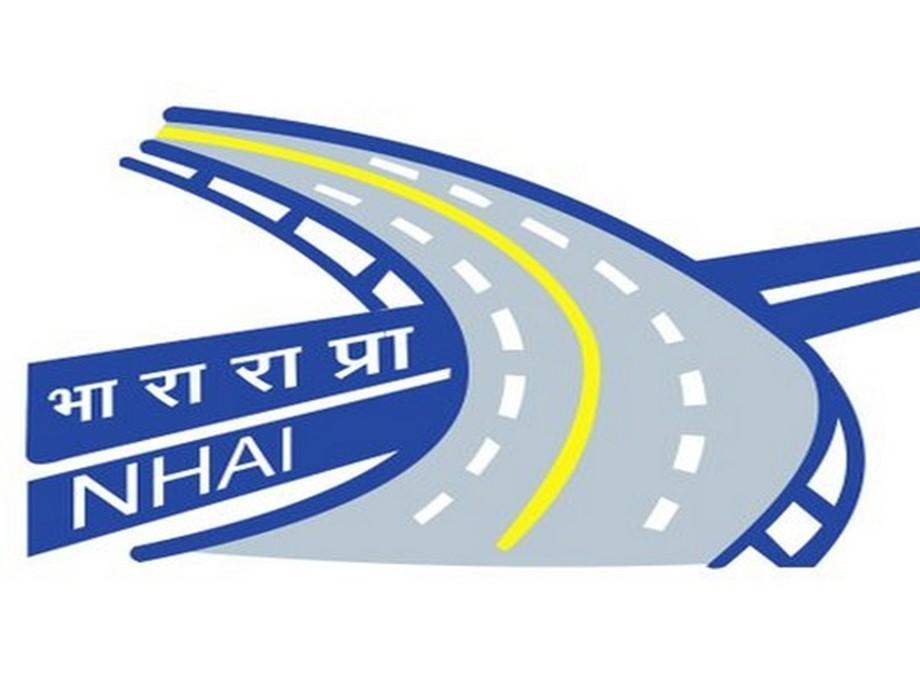"""NHAI develops a """"Vendor Performance Evaluation System""""_40.1"""