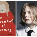 Dutch author Marieke Lucas Rijneveld wins International Booker Prize 2020