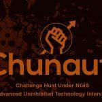 "Union Minister launches ""Chunauti"" Next Generation Start-up Challenge"