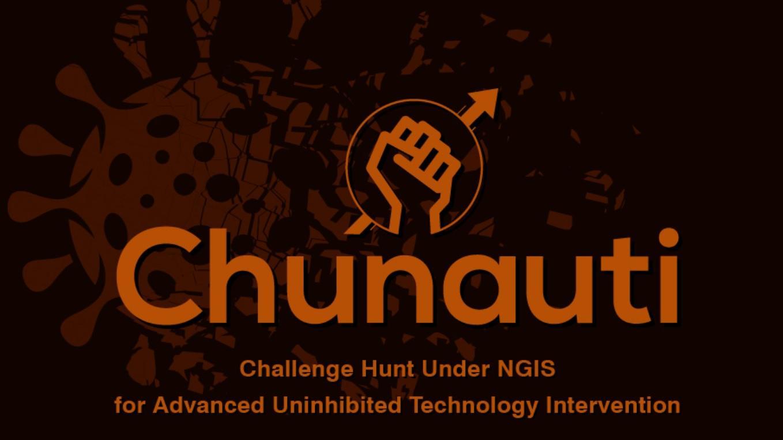 "Union Minister launches ""Chunauti"" Next Generation Start-up Challenge_40.1"