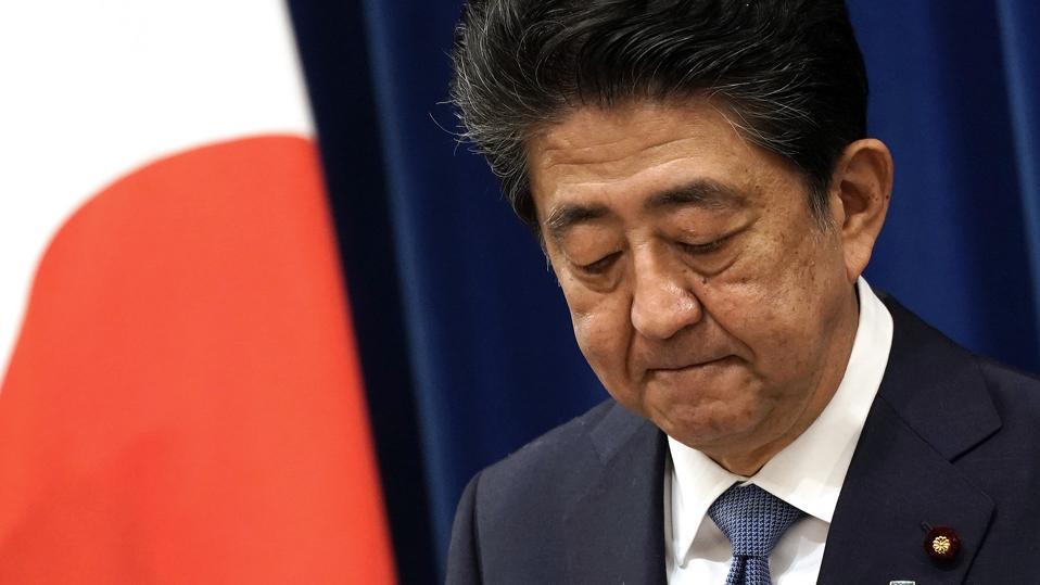Japan's longest-serving PM Shinzo Abe resigns_40.1
