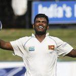 Sri Lankan cricketer Tharanga Paranavitana retires