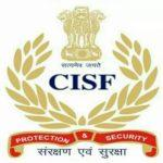 "CISF develops in-house mobile app ""Pensioners Corner"""