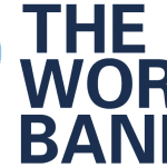 Ease of Doing Business report suspended by World Bank