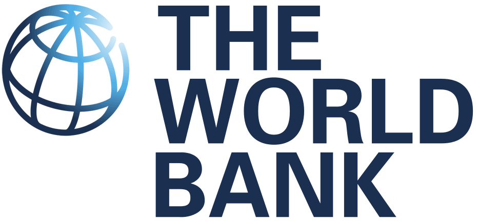 Ease of Doing Business report suspended by World Bank_40.1