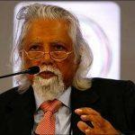 Aveek Sarkar becomes new Chairman of Press Trust of India