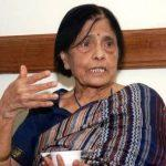 India's 1st female cardiologist Dr S. Padmavati passes away