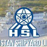 Hemant Khatri becomes new CMD of Hindustan Shipyard Limited