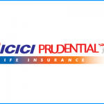 """ICICI Prudential Life launched voice chatbot """"LiGo"""" on Google Assistant"""
