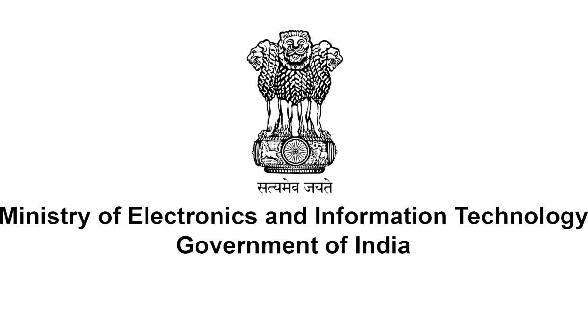 Government of India Blocks 118 Mobile Apps_40.1