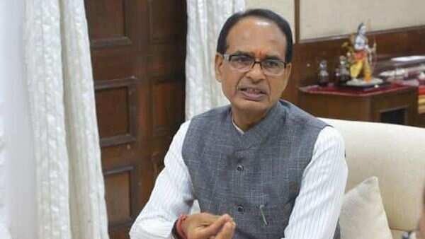 Madhya Pradesh govt launches 'Gandagi Bharat Chhodo' campaign_40.1