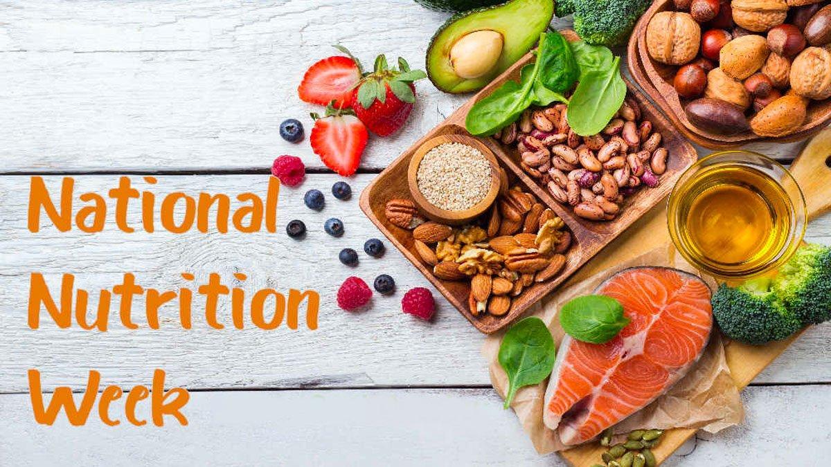 National Nutrition Week 2020_40.1