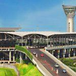 Hyderabad International Airport wins CII-GBC 'National Energy Leader' award