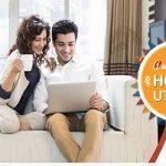 ICICI Bank launches 'Home Utsav', a virtual property exhibition