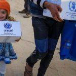 International Day of Charity celebrated on 5 September