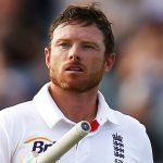 England cricketer Ian Bell announces retirement